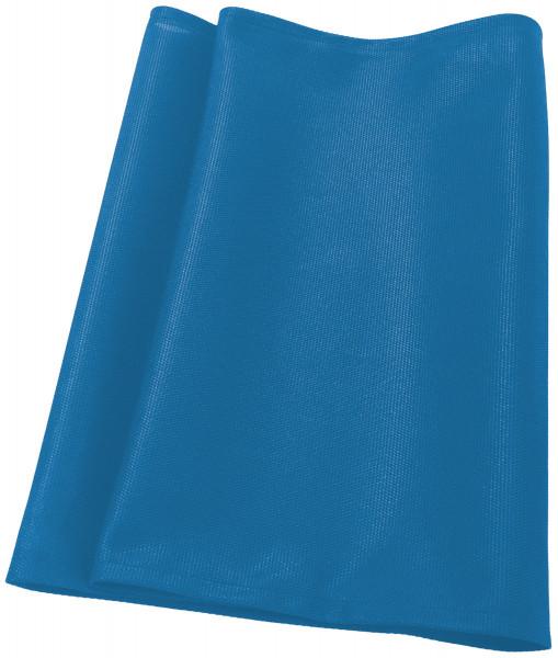Textil-Filterüberzug AP30/40 - Dunkelblau