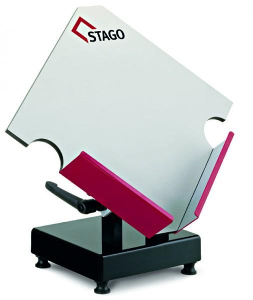 automatischer Papierrüttler PR 3