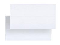 Frankieretiketten für Tintendruck - lang