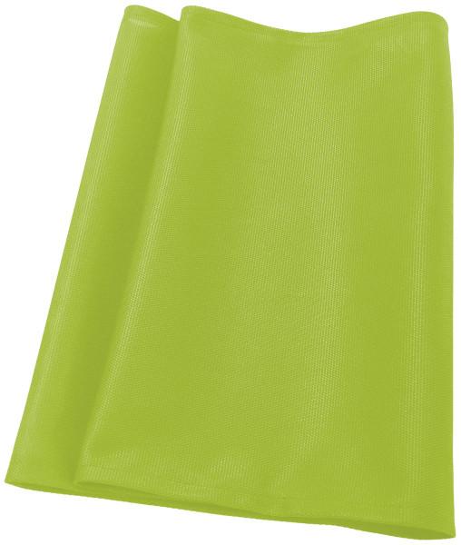 Textil-Filterüberzug AP30/40 - Grün
