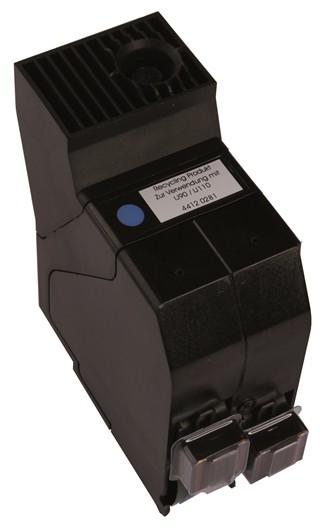 Tintenkartsuche recycelt zur Frankiermaschine Neopost IJ90/IJ110*