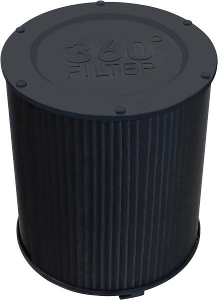 Filter AP30/40 PRO