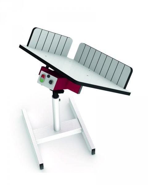 Automatischer Papierrüttler PR 43 S