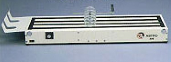 Transportband CD 400