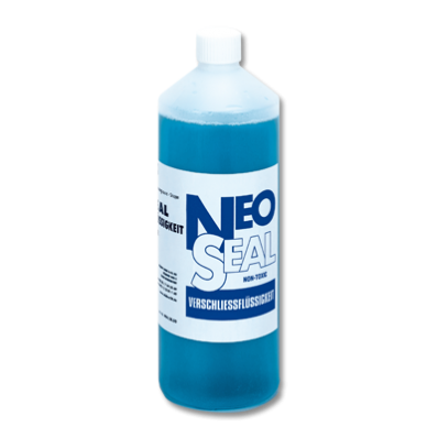 Neo Seal