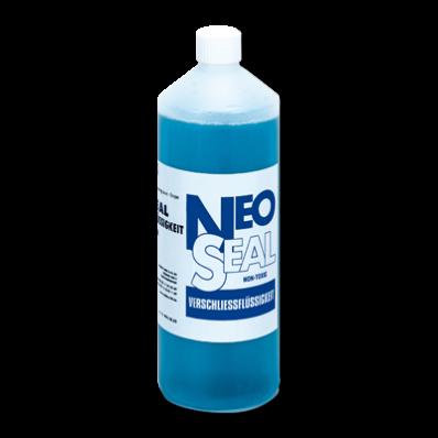 Schließflüssigkeit Neo Seal
