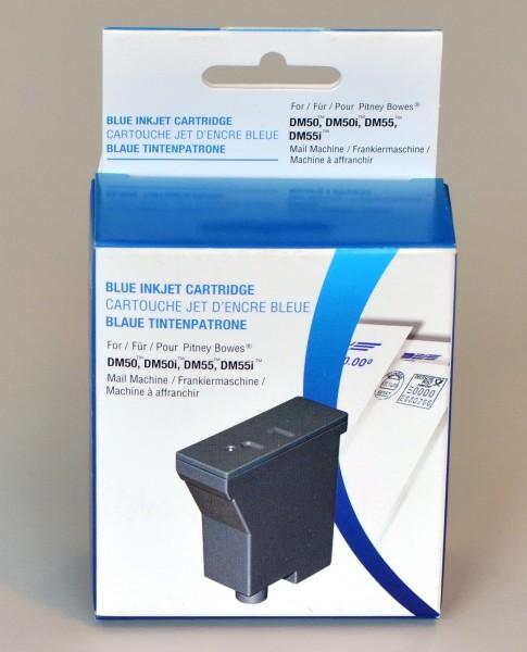 Tintenpatrone für DM50* / DM55* / DM60* / DM65*