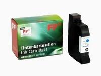 Tintenkartusche S für PostBase Mini