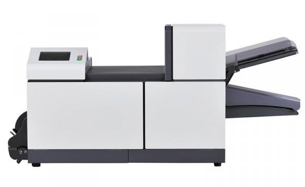 Kuvertiermaschine FPi 2310 von Francotyp-Postalia