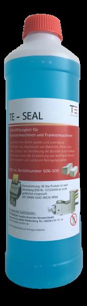 Schließflüssigkeit TE SEAL 500ml