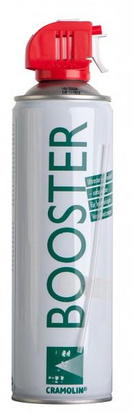 Druckluftspray DLS-4 400 ml